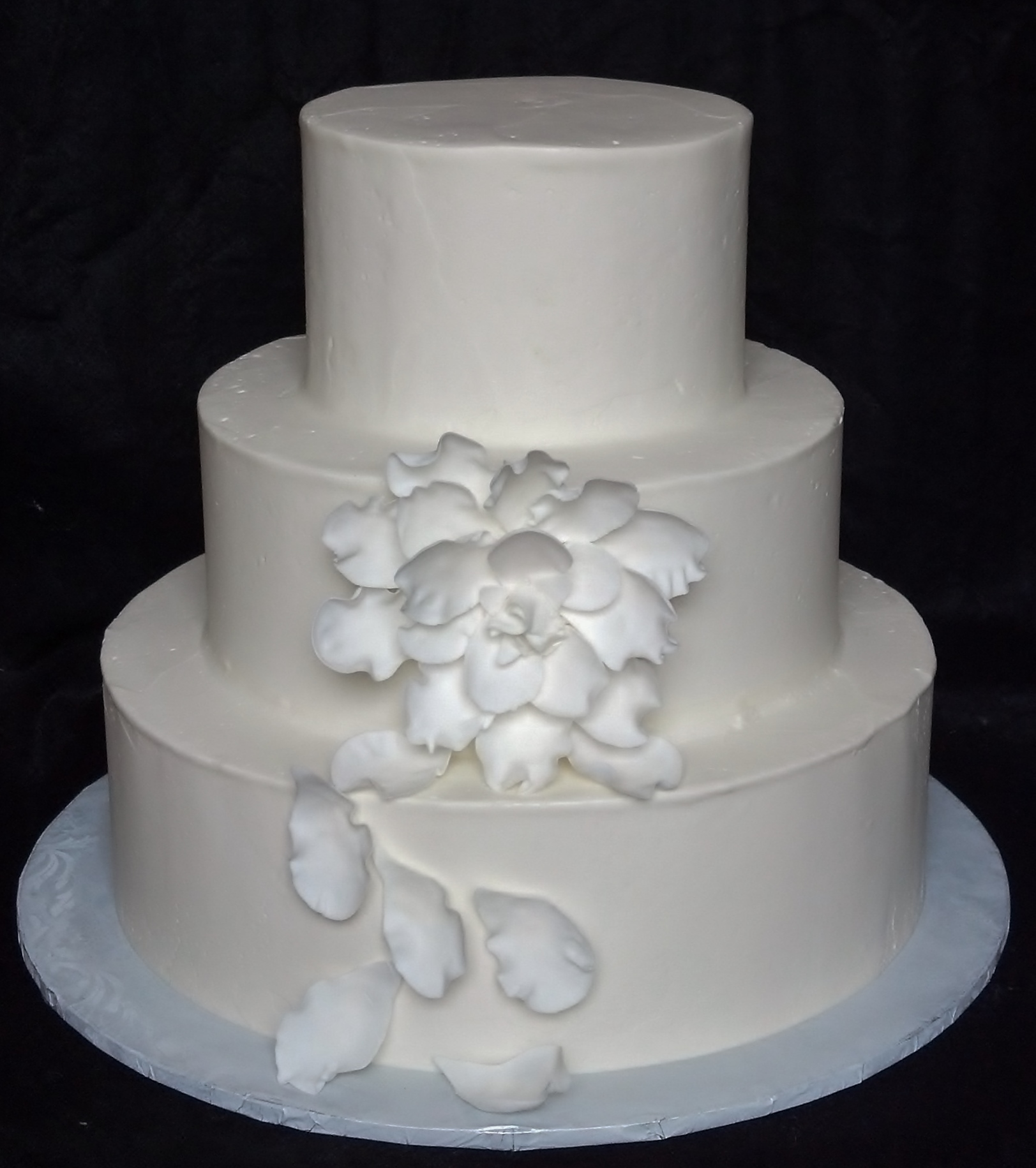 desserts glenmoore pa wedding cake average cost of a wedding cake