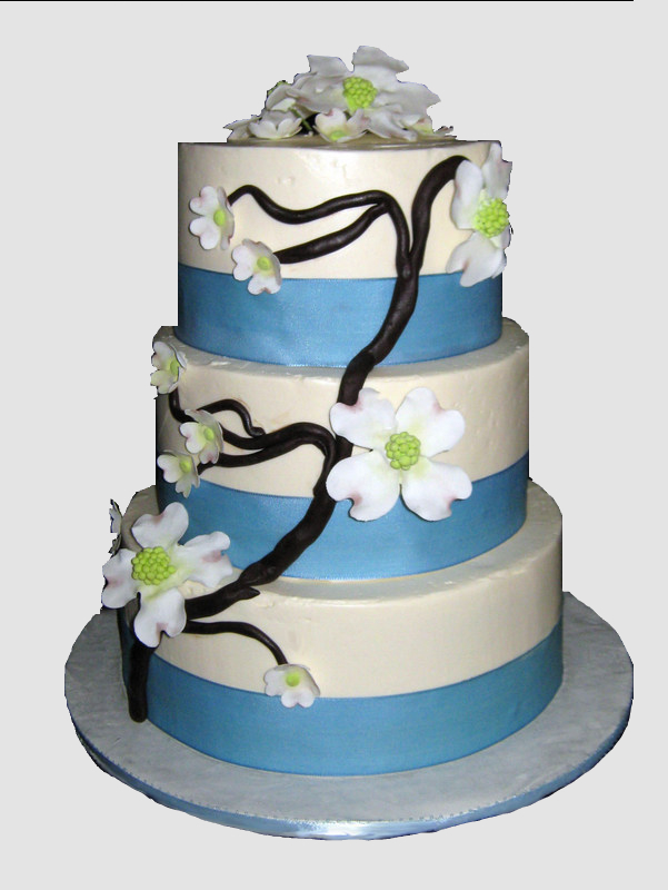 wedding cakes chester county pa custom wedding cakes philadelphia chester county 24055