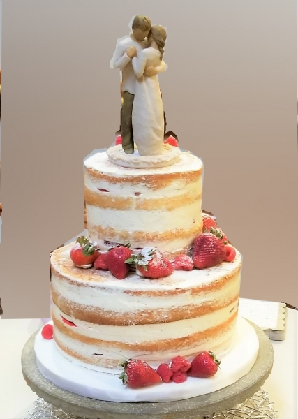 wedding cakes chester county pa s desserts philadelphia chester county glenmoore pa 24055